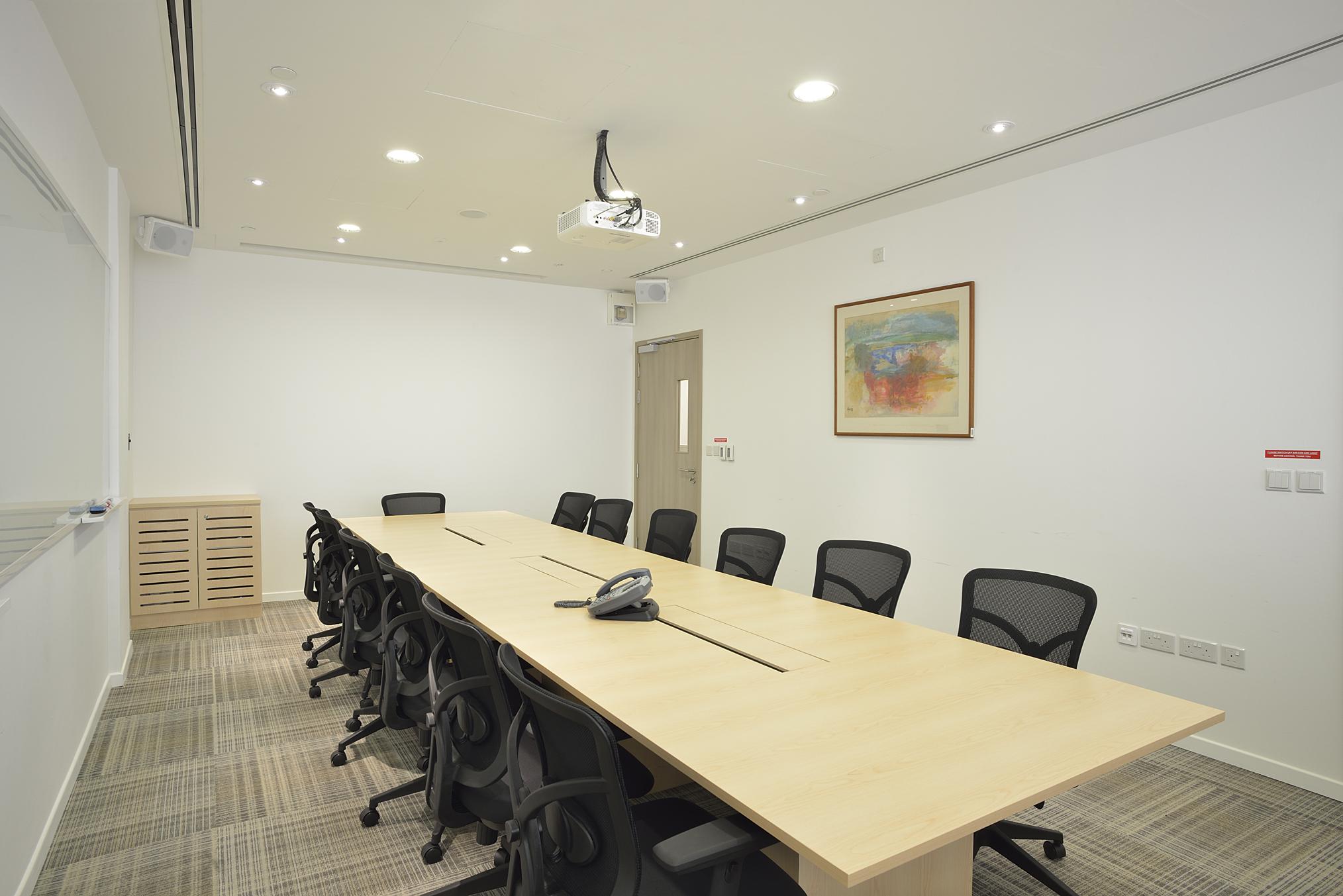 in budas and ideas design of interior photo biz photos decorating jobs